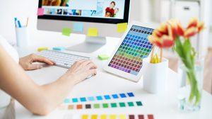 高機能な無料の画像処理ソフト「GIMP」「Inkscape」