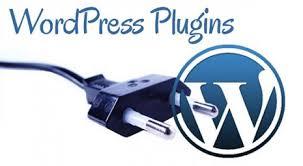 WEBサイトをワードやパワポのように手軽に使えるプラグイン