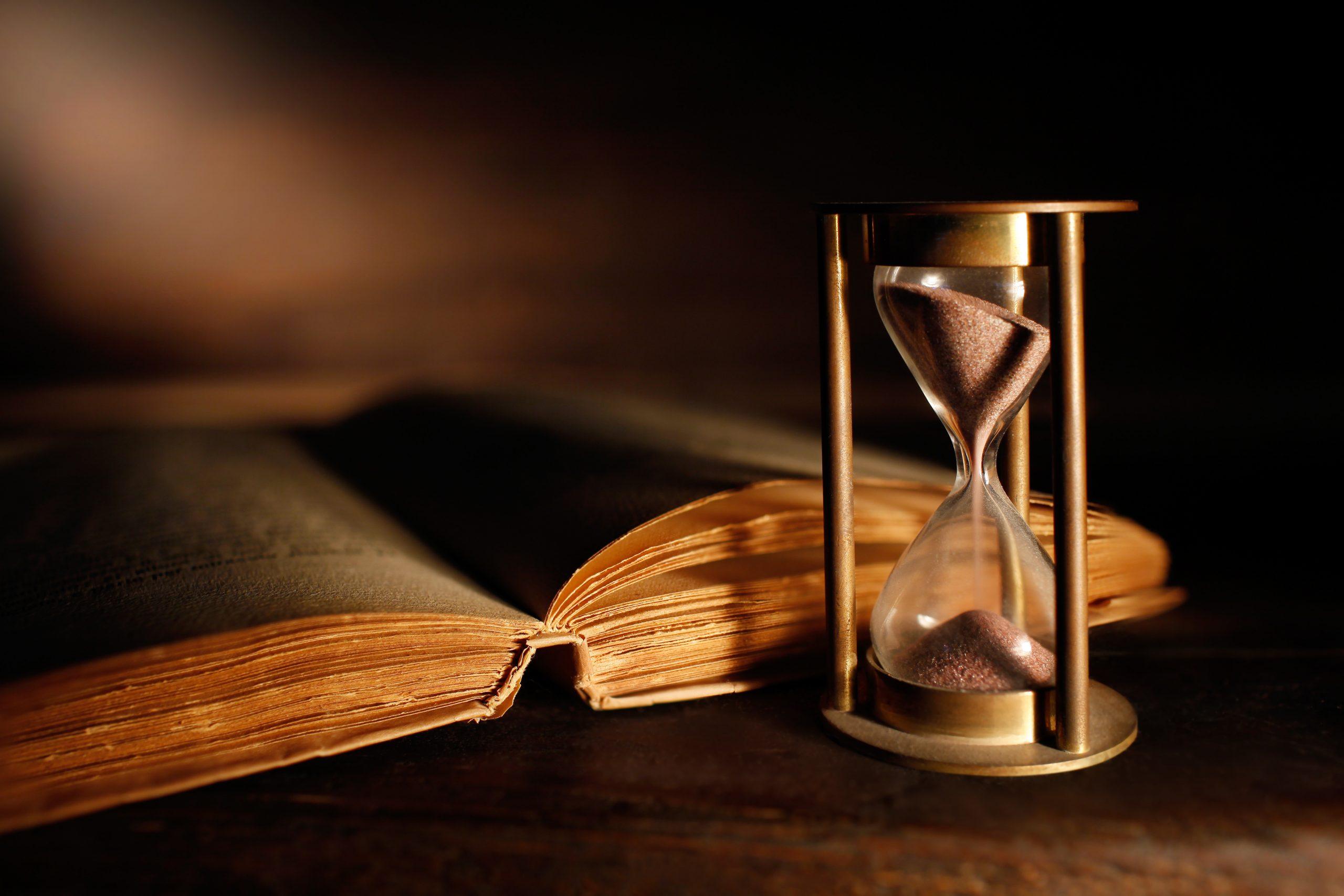 中小企業のための法律知識①:下請代金支払遅延等防止法