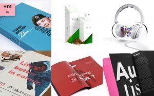 WEBデザインの潮流:Adam W(イギリスのグラフィックデザイン会社)