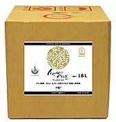抗ウィルス・抗菌・消臭剤<アミノエリアneo>18L